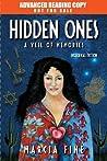 Hidden Ones: A Veil of Memories
