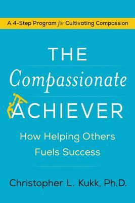 The-Compassionate-Achiever-How-Helping-Others-Fuels-Success