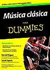 Música clásica pa...