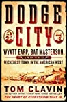 Dodge City: Wyatt...