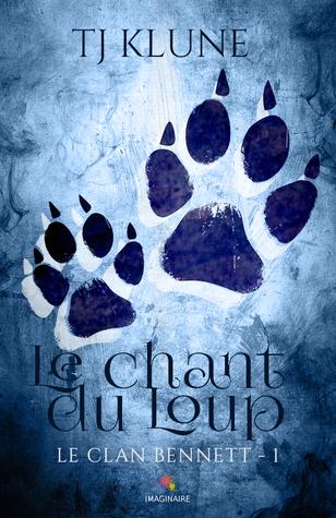 Le chant du loup by T.J. Klune