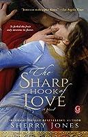 The Sharp Hook of Love