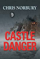 Castle Danger (Matt Lanier, #2)