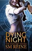 Dying Night
