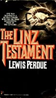 The Linz Testament