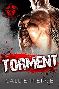 TORMENT: War Devils MC