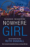 Nowhere Girl (Cate Austin)