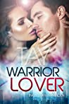 Tay (Warrior Lover, #7)