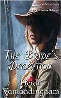 The Bride's Deception