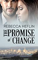 The Promise of Change