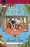Mine at Midnight (Tropical Destiny Book 514)