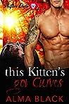 This Kitten's Got Curves (Shifter Date #3)