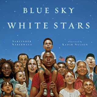 https://www.goodreads.com/book/show/31626023-blue-sky-white-stars