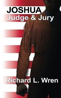Joshua: Judge & Jury