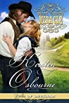 Mail Order Miracle (Brides of Beckham, #20)