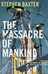The Massacre of M...