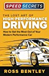 The Lost Art of High Performance Driving: How to Get the Most Out of Your Modern Performance Car