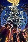 The Lifeline Signal by RoAnna Sylver