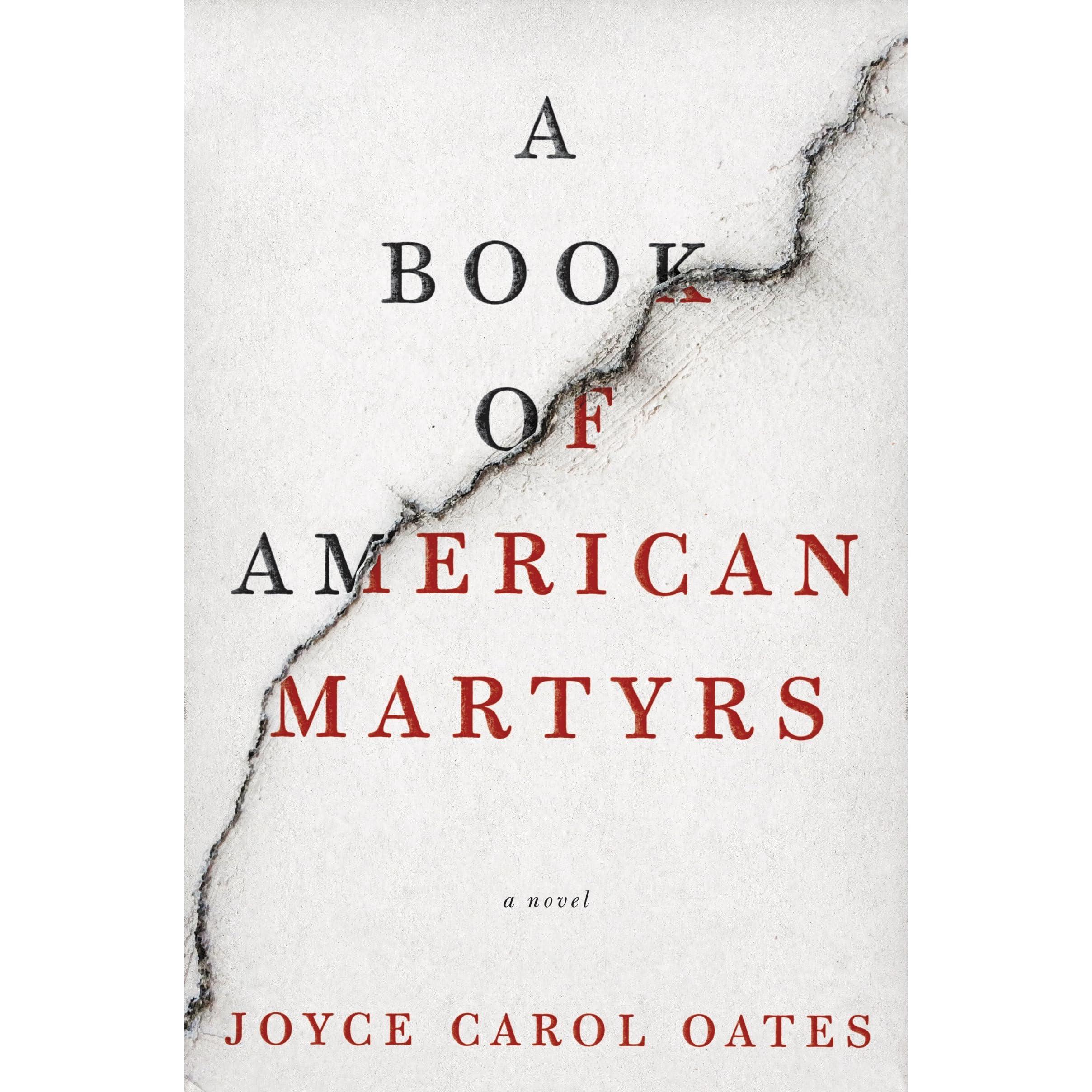 Joyce Carol Oates Blonde Ebook