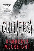 Outliersi (Outliersi, #1)