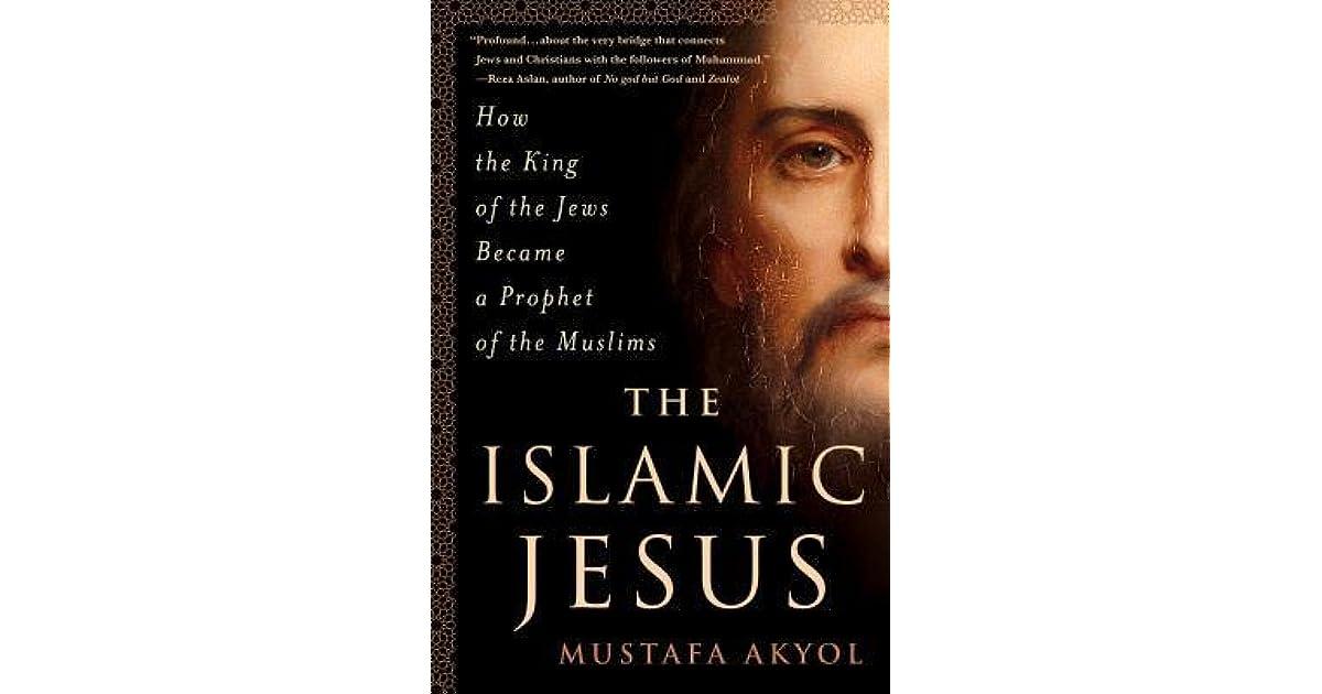 Knjige pdf islam