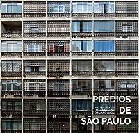 Prédios de São Paulo (Volume 1)