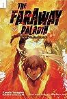 The Faraway Paladin by Kanata Yanagino