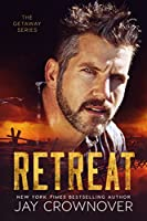 Retreat (The Getaway Series, #1)