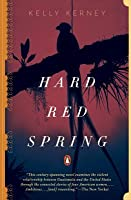 Hard Red Spring