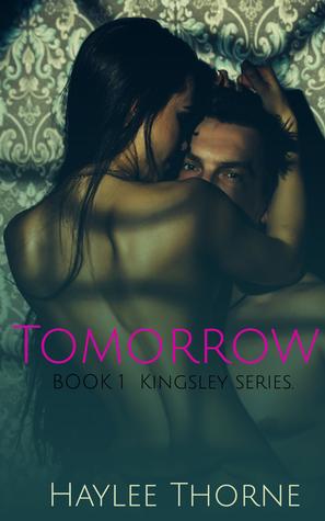 Tomorrow (Kingsley, #1)