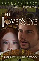 The Lover's Eye (Time Travel #2)