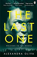 The Last One: An addictive post-apocalyptic thriller