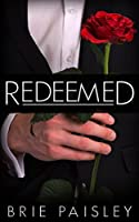 Redeemed (Worshipped #3)