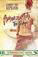 The Ridge (Amanzimtoti, #1)