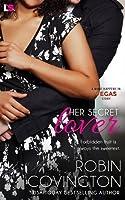 Her Secret Lover