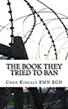 THE BOOK THEY TRIED to BAN: British Prisons.