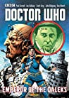 Doctor Who: Emperor of the Daleks