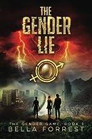 The Gender Lie (The Gender Game, #3)