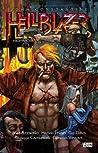 Hellblazer, Volume 15: Highwater