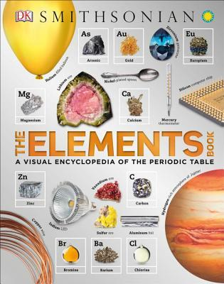 The-Elements-Book-A-Visual-Encyclopedia-of-the-Periodic-Table
