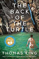 The Back Of The Turtle: A Novel