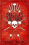 Dracula's Brethren (Collins Chillers)