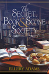 The Secret, Book & Scone Society (Secret, Book, & Scone Society, #1)
