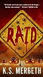 Raid (Wastelanders #2)