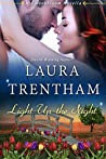 Light Up the Night (Cottonbloom #3.6)