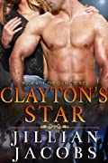Clayton's Star