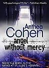 Angel Without Mercy (Agnes Carmichael, #1)