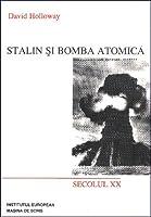 Stalin și bomba atomică