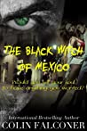 The Black Witch o...
