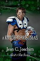 A Kings' Christmas